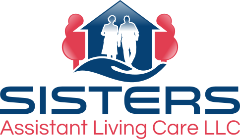 Sisters Assistant Living Care LLC
